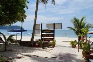 Family Trip Langkawi – Episod 4 (Review Penginapan Langkawi)