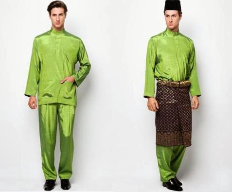 Hari Raya Clothes Online