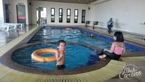 Hotel Tanjung Vista mengecewakan!