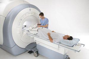 Pengalaman buat scan MRI sebab ACL Injury…