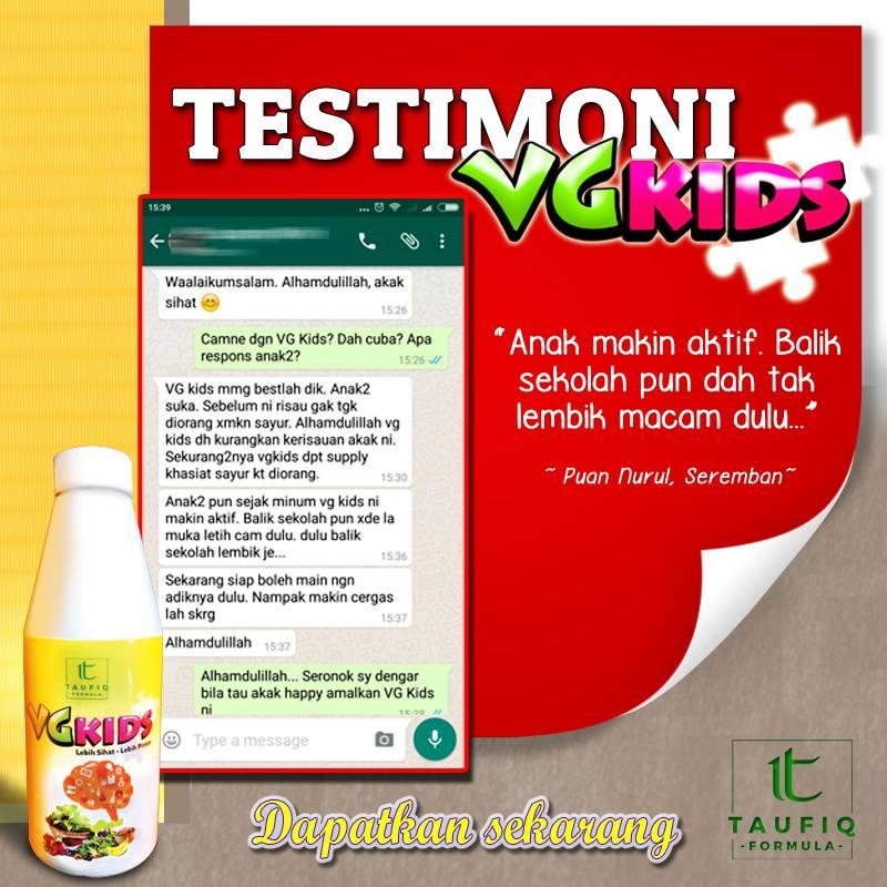 testimoni-jus-sayur