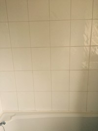Grout For Ceramic Wall Tile. tile grout flexible ceramic ...