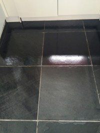 Getting the Best Our of Black Brazilian Slate Tiles