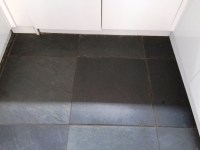Getting the Best Our of Black Brazilian Slate Tiles ...