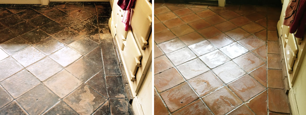 terracotta tiles archives tile doctor