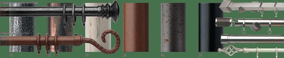 Metal-Slider-2