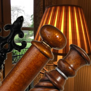Finials-window-lamp