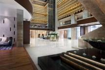Lancaster Bangkok - 5 Star Hotel In Sukhumvit