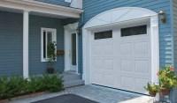 Residential Garage Doors  Lancaster Door Service, LLC