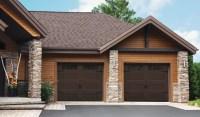 Garage Door Parts Lancaster Pa | Dandk Organizer