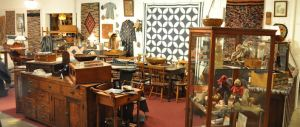 Antiques and Antique Shops in Lancaster County, PA   Shopping