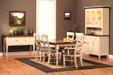 Our 21 Handpicked Amish Furniture Stores (Mostly in ...