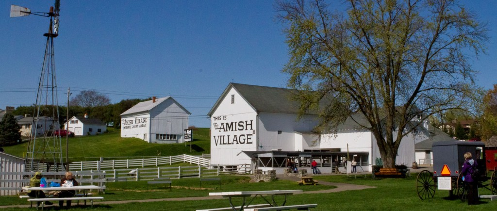 Family Restaurants Hershey Pa