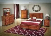 King's Kountry Korner - Amish Made Furniture - LancasterPA.com