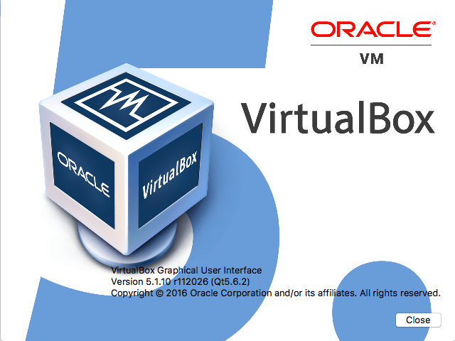 Configuring VirtualBox As A nginx RTMP Server - Lance Cleveland