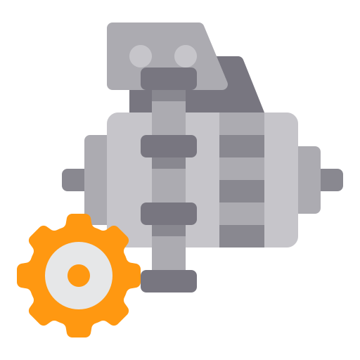 custom-icon