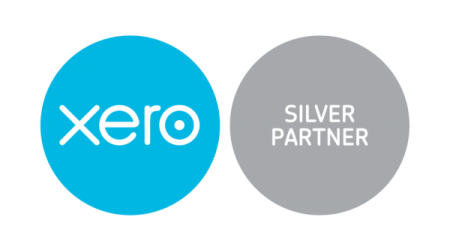 Joshua Lance CPA, LLC is now a Xero Silver Partner!