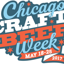 10 must see events at Chicago Craft Beer Week