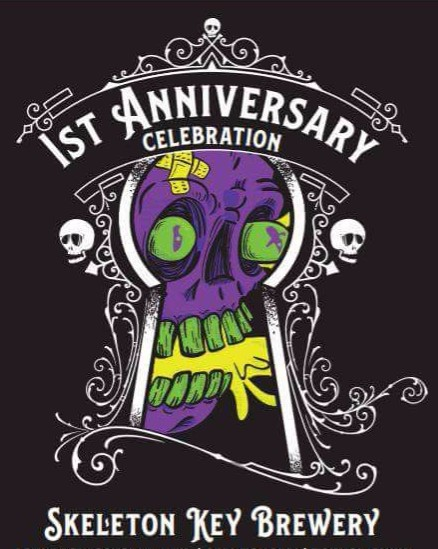 Brew Review- Anniversary Edition   Lance CPA Group