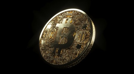 To Crypto or Not To Crypto: The Basics Of Cryptocurrency