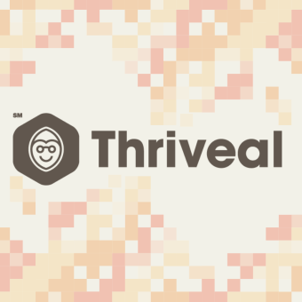 thriveal