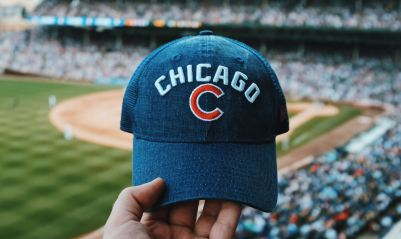 chicago cubs