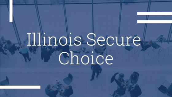 IL Secure Choice