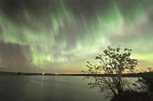 pulsating-aurora-2-web