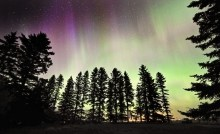 Pulsating-Aurora-3-web