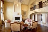 Lance Johnson Contruction and Custom Homes