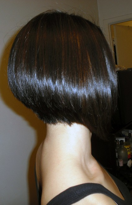 NYC top hair salons-best hair salon in NYC