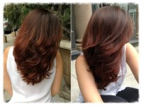 Brown Hair |New Hair Color Trends | Hair Colors For Brunettes