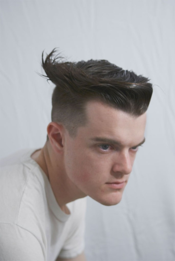 hot haircuts for boys haircut ideas for stuff guys wear plus one hairstyle 5250 | image1
