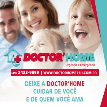 Doctor Home