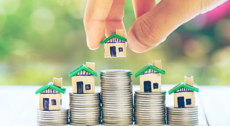 You can repay your home loan until you are 75 years old in India