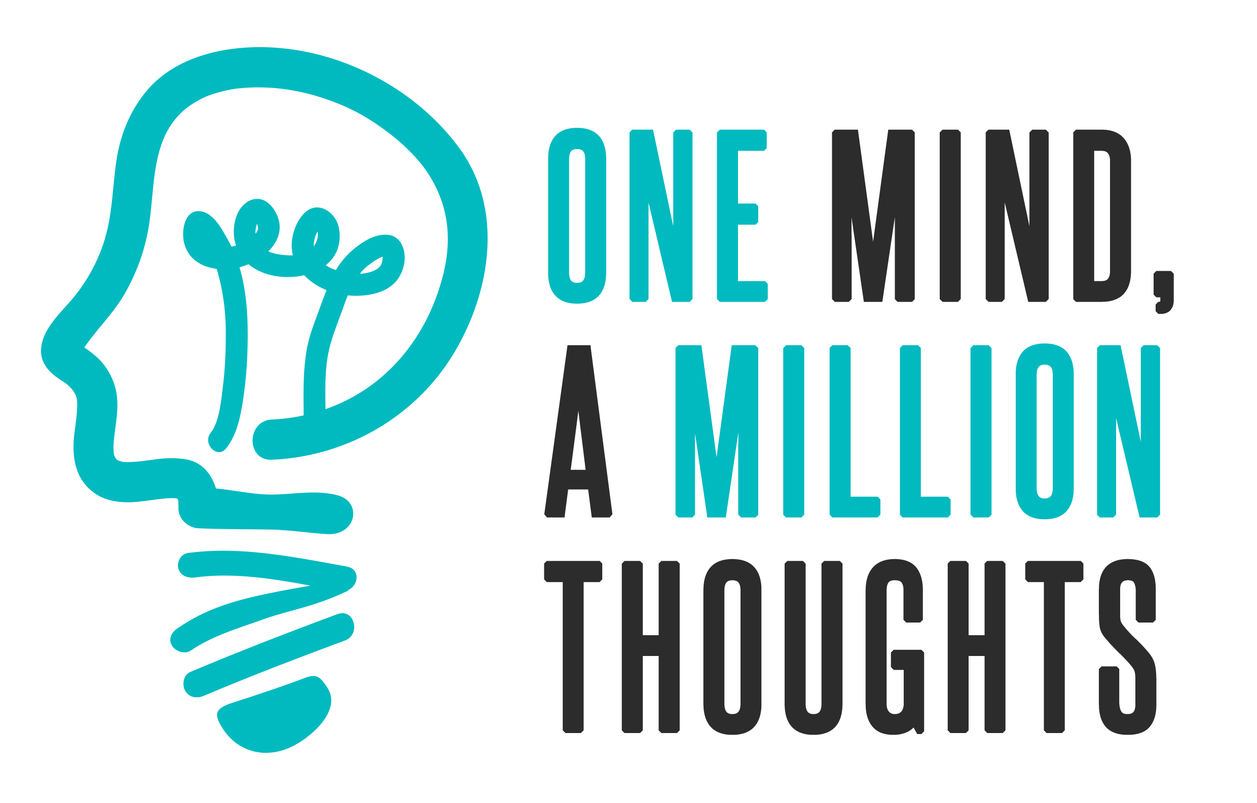 Lifestyle and Travel Lance - One Mind a Million Thoughts