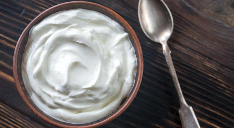 Yogurt Recipe in India