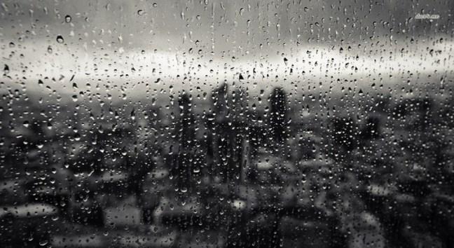 Lenka mumbai rains