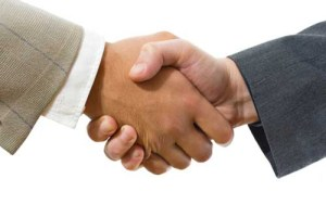 Partners Business affiliations