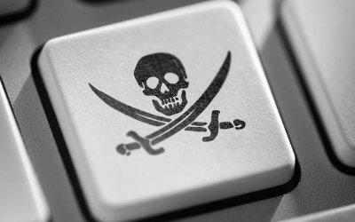 Riesgos de crear paginas en wordpress con licencias piratas de templates o plugins