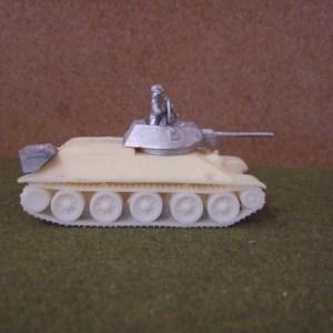 T34/76 1942