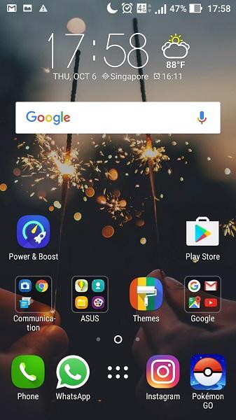 asus-zenfone-3-screenshot-2