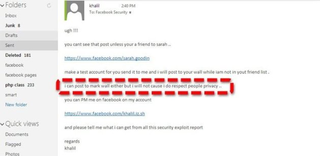 facebook-bug-exploit-zukerberg.si-mail