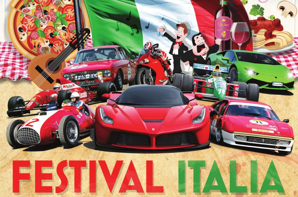 Festival-Italia-2016