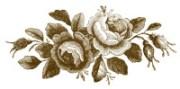 Vintage-rose-etching 32