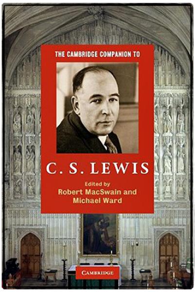 Cambridge-Companion-cover-wb