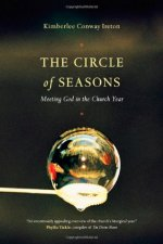 the-circle-of-seasons