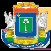 Школы СЗАО