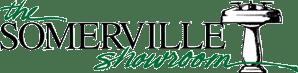 The Somerville Showroom