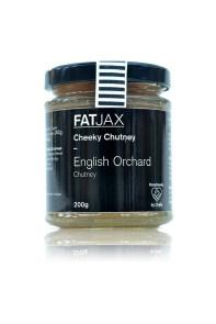 English Orchard